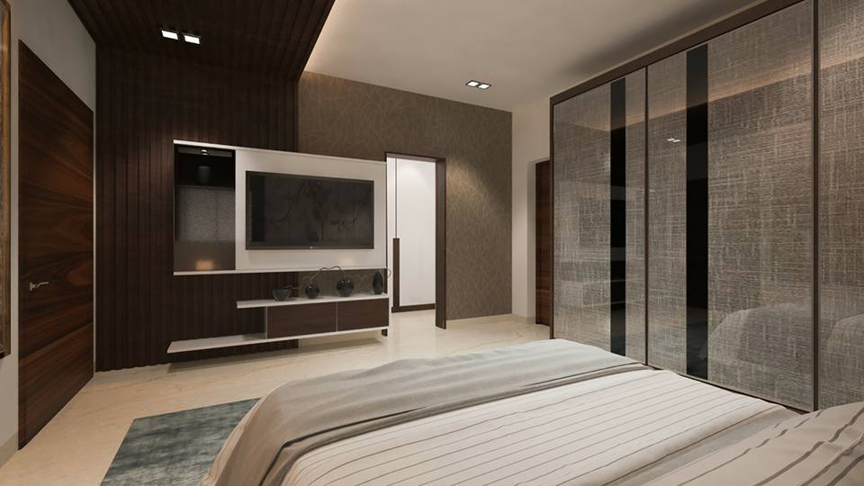 TOP INTERIOR DESIGN TIPS TO IMPRESS GUESTS INSTANTLY BY NEAR ME XPERT