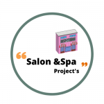 Are you searching for salon Interiors Near You?
